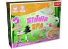 Trefl Science 4 U Studio Spa Lázně